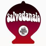 Radio Battente - Salvadanaio - 12/03/2014