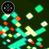 B-T-K DJ set @ 40 Thieves, November 9 Pt. 4