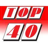 TOP 40 PART 2 REMIXXXXXED