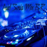 Ariel Soria (Mix BR)