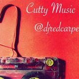 @djredcarpetcapo-Cutty Music Vol. 1