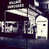 Vanguard- Jazz mix- Dec. 2014