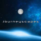 Journeyscapes Episode 004 – DI.FM's Chillout Dreams Channel