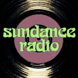 Sundance Radio Mix Week 13