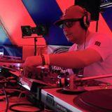 DJ TORCHMAN - GLOBALDNB.COM 17 - 1-2016