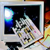 Phuturelabs - Experiment 5 on Radio Magnetic