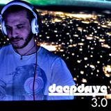 Deepdrive EP. 3.0 - Dario Maffia Live Dj Show