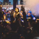 compila Reggaeton by Fabio Amoroso & Mila