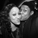 JJ's Interview with Tia Mowry