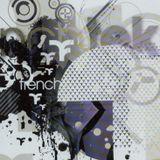 Psykomars - Frenchtek 22/05/2012