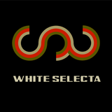 2012-11-13 White Selecta Guest Mix