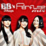 Perfume MiX VoL.3