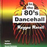 Rootsman 80's Digital Mix