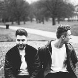 Bicep (Feel My Bicep, Aus Music, Throne Of Blood) @ After Hours Session, BBC Radio 1 (04.12.2015)
