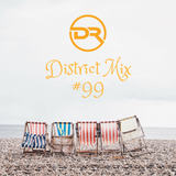 District Mix #99