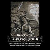 Infernal Obliteration Episode 118, 3-Dec-2015 @ Core of Destruction Radio