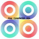May Compilation Mix  2014