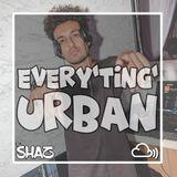 Every'Ting' Urban Mix Volume 1