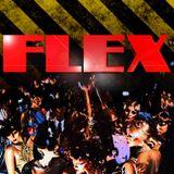 FLEX MAR 2011 - UNDER THE INFLUENCE MIX