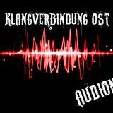 Klangverbindung Ost - Audionen [12.09.2012]