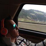 DJ Ricardo @ Podcast Mix 2014.04.02