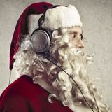 DJ Elson Cabral - Christmas 2015 Soulful Mix