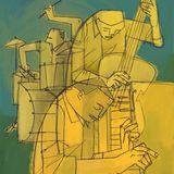 Jazzstyle