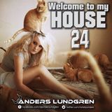 Welcome To My House 24