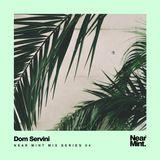 NM04: Dom Servini