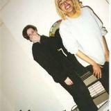 Kemistry & Storm Mixtape No9 (1993)