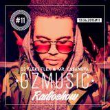 RADIOSHOW #11