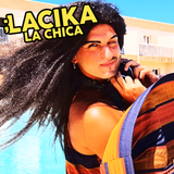 Ibiza Disco Lounge (feat. Lacika La Chica)