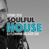 Soulful House Spring 2018