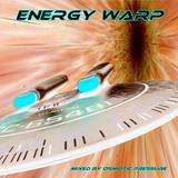 energy warp - osmotic pressure dj mix - 2006
