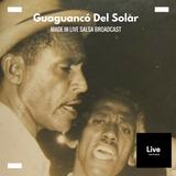 Recopilación de varios artistas - Guaguancó Del Solar