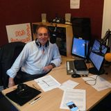 TW9Y 30.4.15 Hour 2 Songs about Change with Roy Stannard on www.seahvenfm.com
