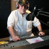 FCUMRadio RAMBLING MANCUNIAN for 11-2-17 .mp3(82.3MB)