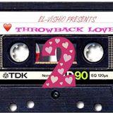 Throwback love pt 2