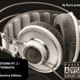 Quiet Storm Pt 2 - The Aftermath