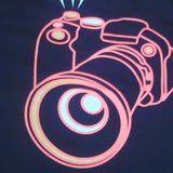 -UNR- PSY-PROGR 2014...DJ SET GEORGE TSAMIS....!!!!