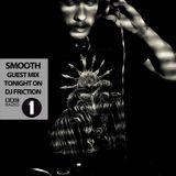 Smooth (Viper Recordings - Slovenia) @ DJ Friction Radio Show, BBC Radio 1 (10.02.2015)