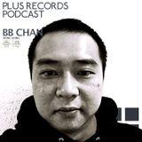 094: B.Sweep(Hong Kong) DJ MIx!!!!!!