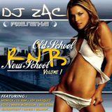 DJ Zac - RnB vol.1