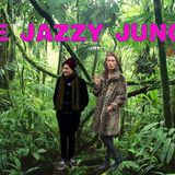 Ethan and Joe's Jazzy Jungle - The one where its almost Christmas but not quite