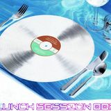 LUNCH SESSION 002