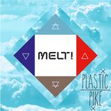 Melt! my heart 2014