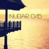 Nubar 045
