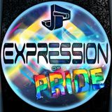 Expression of Pride (Volume 1)