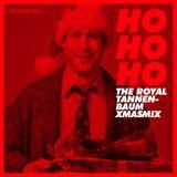 The Royal Tannenbaum Xmasmix - ROKI &RADO