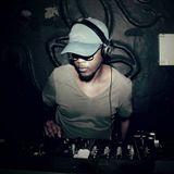 Tukz Ancestral - Afro Tech House Mix